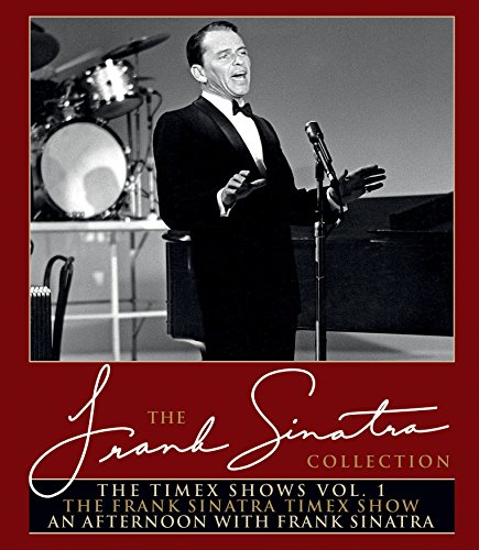 the-timex-shows-the-frank-sinatra-timex-show-an-afternoon-with-frank-sinatra-volumen-1-dvd