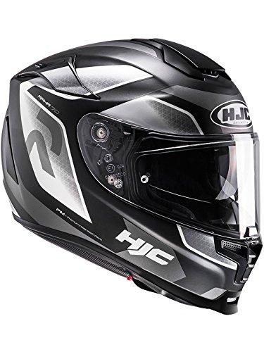 Casco Moto Hjc Rpha 70 Grandal Negro L
