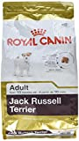 Royal Canin Jack Russel Adult 3 kg, 1er Pack (1 x 3 kg)