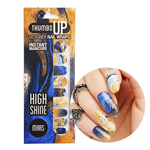 thumbsup-nails-lot-de-20-feuilles-pour-ongles-nacre-motif-mars-galaxy
