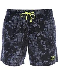 Amazon.fr   Emporio Armani - Shorts et bermudas   Homme   Vêtements 29dd48738c72