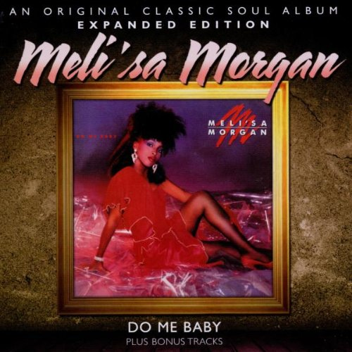 do-me-baby-expanded-edition