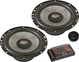 Audio System R 165-4 EVO