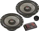 Audio System R 165-4 EVO