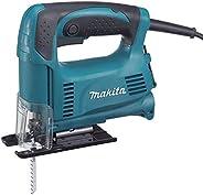 Makita 4326 - Jigsaw, 450W