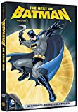 The Best of Batman - Volume 2