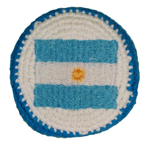 hacky-sack-flag-of-argentina-by-fair-trade-producer-in-guatemala