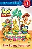 Random House Bunny Toys - Best Reviews Guide