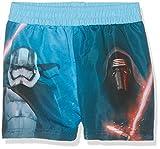 Star Wars, Pantalon Garçon