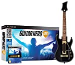 ACTIVISION PS3 GUITAR HERO LIVE 87420IS PS3 GUITAR HERO LIVE PS3 IS