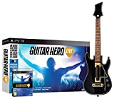 Guitar Hero Live - [PlayStation 3]