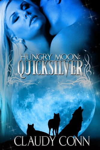 hungry-moon-quicksilver