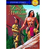 (The Last of the Mohicans) By Martin, Les (Author) Paperback on (05 , 1993)