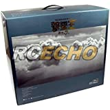 RCECHO® Hasegawa Aircraft Model 1/48 Airplane The Seven Aces of WWII SP324 52124 H5224 with RCECHO® Full Version Apps Edition