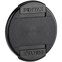 Pentax 31491 Bouchon avant d'objectif (O 49 mm)