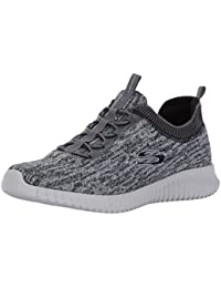 Skechers Men Elite Flex-Hartnell Trainers