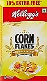 #7: Kellogg's Corn Flakes, 475g with Free 10 % Extra