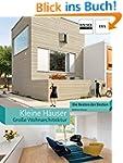 Kleine Häuser - große Wohnarchitektur...