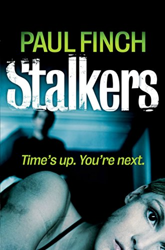 stalkers-detective-mark-heckenburg-book-1