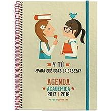 Amazon.es: agenda 2017 - Amazon Prime
