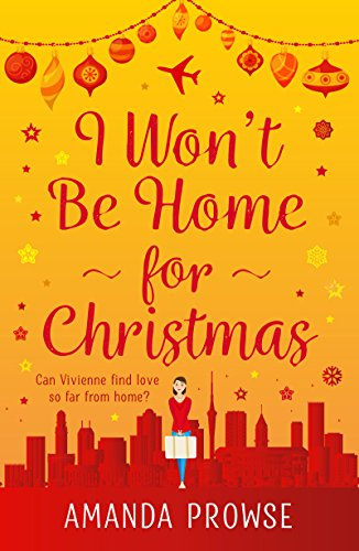 I wont be home for christmas ebook amanda prowse amazon i wont be home for christmas by prowse amanda fandeluxe Document