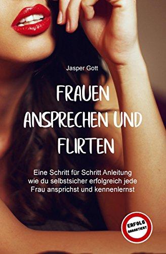 idea Sie sucht ihn Schöllnach weibliche Singles aus the question
