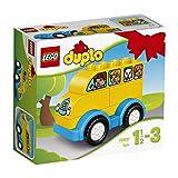 LEGO Duplo 10851 - Mein erster Bus hergestellt von LEGO®