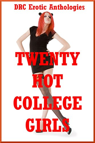 Hot college girls having sex have