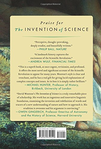 discoveries and inventions in fundamental sciences history essay Science essay 2 (300 words) science is a means to study, understand, analyze and experiment with the natural and physical aspects of the world and put them to use to come up with newer inventions that make life more convenient for the mankind.