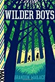 Best Books For 11 Year Old Boys - Wilder Boys Review