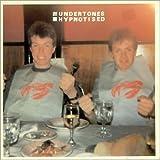 Songtexte von The Undertones - Hypnotised