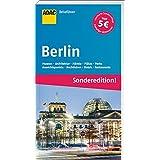 ADAC Reiseführer Berlin (Sonderedition): Potsdam mit Sanssouci