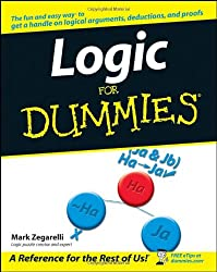 Logic For Dummies