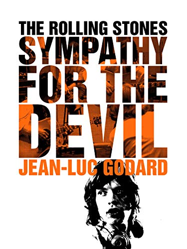 The Rolling Stones: Sympathy For The Devil [OV]