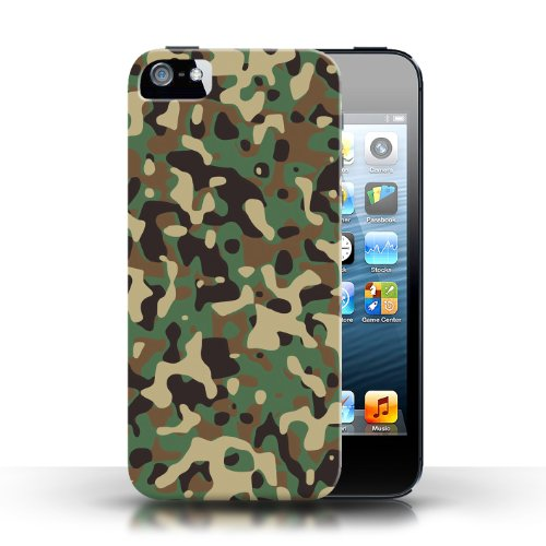 etui-coque-pour-apple-iphone-5-5s-vert-3-conception-collection-de-armee-marine-militaire-camouflage