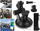 Hot Wheels Car Cams - Best Reviews Guide