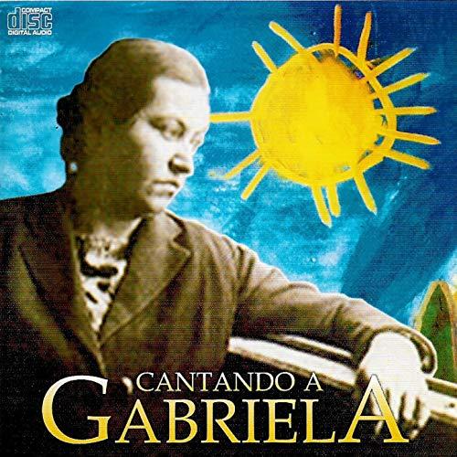 Cantando a Gabriela