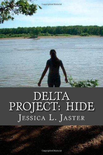 delta-project-hide