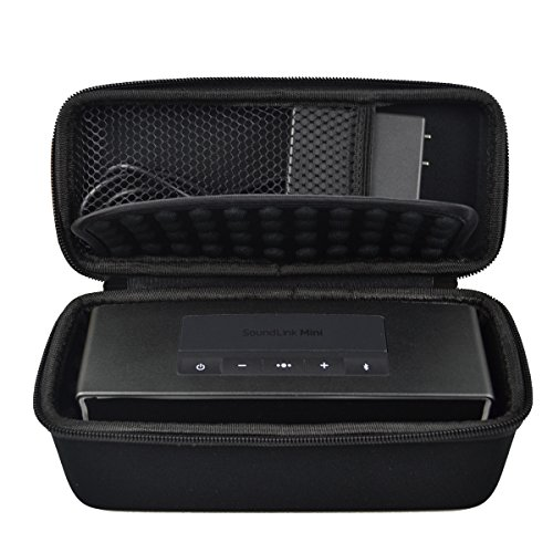 estarer-hard-case-travel-bag-for-bose-soundlink-mini-1-2-bluetooth-wireless-speaker-black