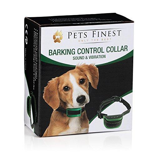 anti-bell-hundehalsband-von-pets-finest-erziehungshalsband-mit-ton-vibrationsfunktion