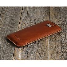 Housse Coque en cuir pour Samsung Galaxy Samsung Galaxy S8 S8+ Plus S7 Edge S6 Edge+ A7 2017 A5 A3 2016 A8 On7 On5 Grand Prime Amp Express 3 J3 Emerge J3V On8, étui personnalisez-le Case Cover