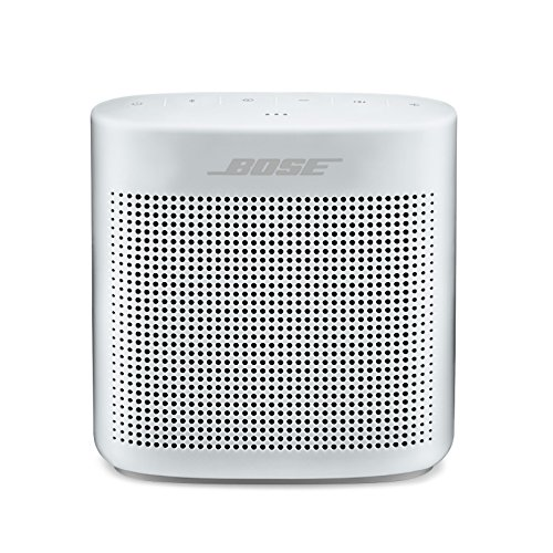 bose-soundlink-color-ii-diffusore-bluetooth-bianco