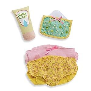 Manhattan Toy Wee - Accesorios para bebé