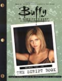 'Buffy the Vampire Slayer' Script Book: Season 2, v. 1