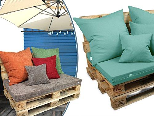 upcycling gartenm bel aus europaletten. Black Bedroom Furniture Sets. Home Design Ideas