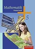 ISBN 3141235031