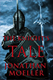 The Knight's Tale (World of the Frostborn short story)
