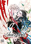 Innocent Rouge Edition simple Tome 9