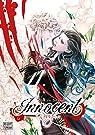 Innocent Rouge, tome 9 par Sakamoto