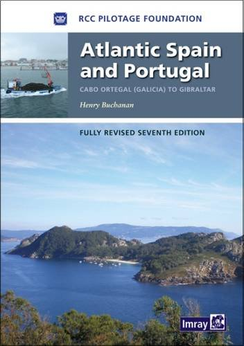 atlantic-spain-and-portugal-cabo-ortegal-galicia-to-gibraltar